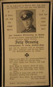 F.Breunig01