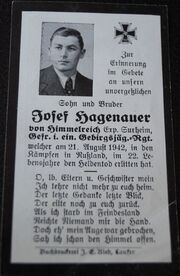 J.Hagenauer01