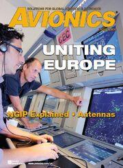 Avionics62010