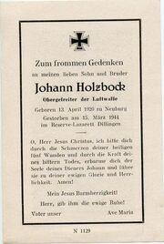 J.Holzbock01