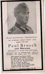 Paul-Brosch-dc-photo