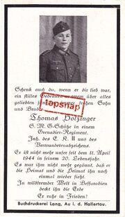 T.Holzinger