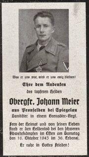 J.Meier1943