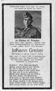 J.Greiter01