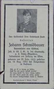 J.Schmidbauer01