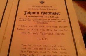 Johann Hiermeier3