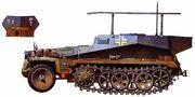 Sdkfz2531942