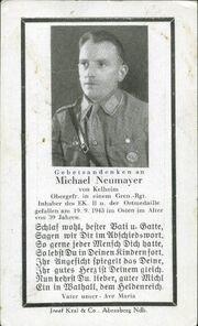 Neumayer.M.