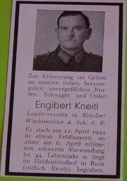 E.Kneitl