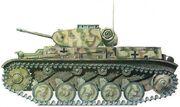 Panzer2-8