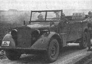 Hkfz.15