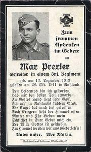 M.Brexler