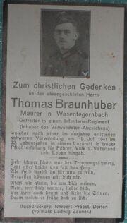 T.Braunhuber01