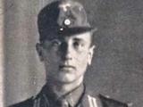 Josef Kronschnabl