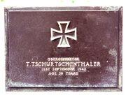 Tschurtschenthaler
