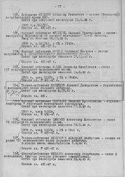 A.D.Musienko03