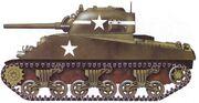M41943