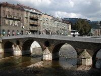800px-Sarajevo princip bruecke