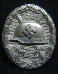 V1939silber