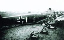 Bf-110C1(2N+1H)Poland-9-1939