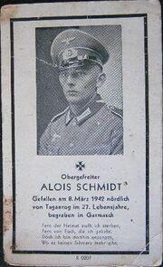 A.SchmidtSTb