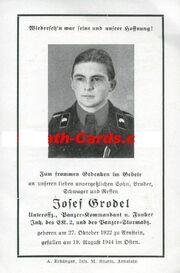 J.Grodel