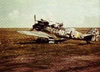 Bf-109G6-1.JG52-White-10-Kharkov-Rogan-Russia-1943