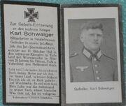 K.Schwaiger01