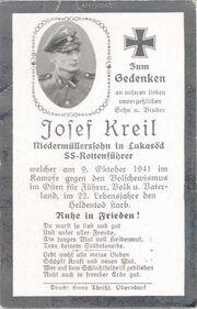 Germandeathcardkreiljosefprx8