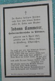 J.Kammerer01