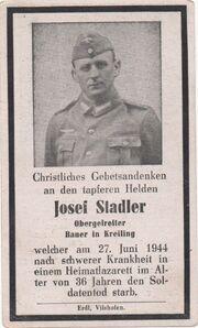 J.Stadler01