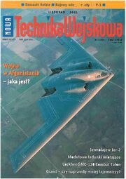 NTW112001