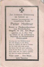 P.Hottner01