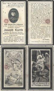 Kurth Joseph1
