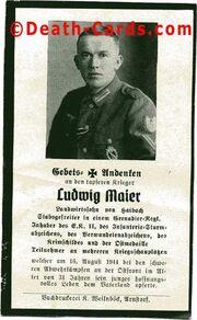L.Maier