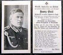 Franz Grill
