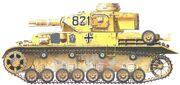 Pz161D2