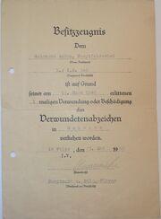 A.Gehrmann