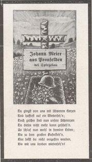 J.Meier194301
