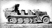 Bra-SdKfz7