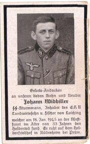 J.Widbiller01