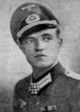 Ammann Franz Genderkingen 1943
