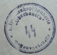 CIMG0824