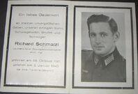 R.Schmalzl