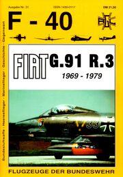F-40-31