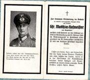 M.Hofmeister