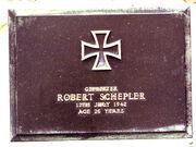 Schepler