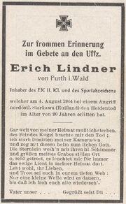 E.Lindner02