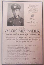 A.Neumeier01