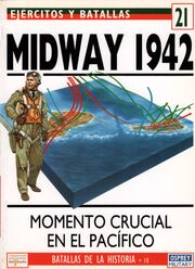 Midway 1942 00